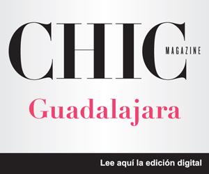 Chic Guadalajara