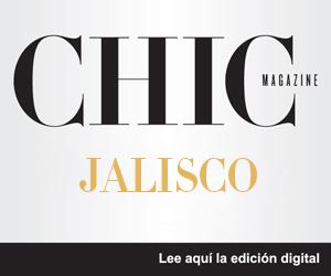 Chic Jalisco